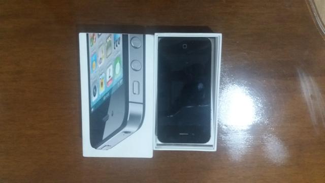 IPHONE 4S - foto 2