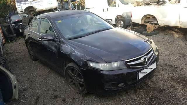 DESPIECE HONDA ACCORD 2. 2 DIESEL