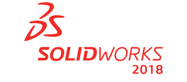 CLASES PARTICULARES SOLIDWORKS - foto 1
