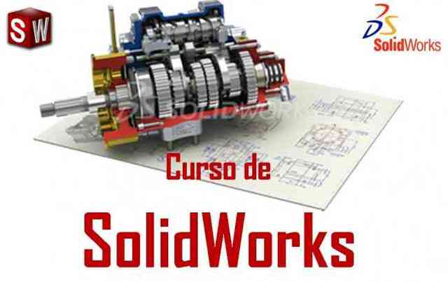 CLASES PARTICULARES SOLIDWORKS - foto 3