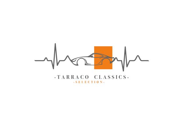 TARRACO CLASSIC,  SU TALLER DE CONFIANZA - foto 1