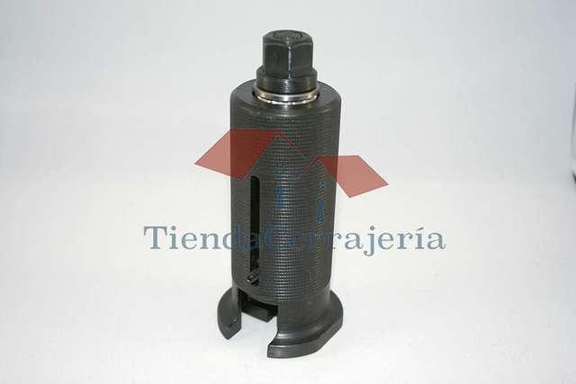 Extractor Bombines Campana