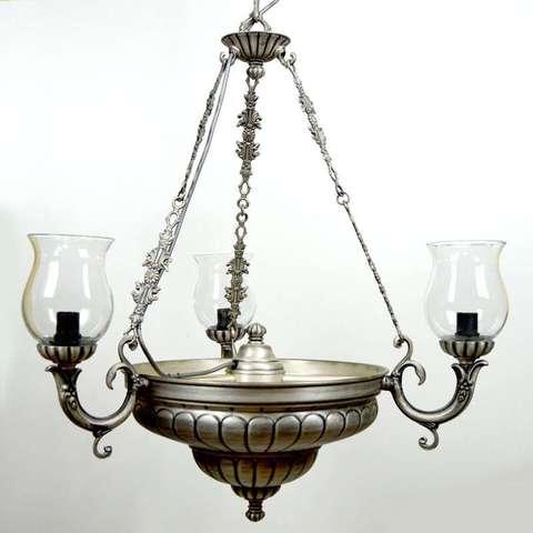 TECHO DE LAMPARA DE DE TECHO ACEITERA ACEITERA ACEITERA LAMPARA LAMPARA LAMPARA TECHO DE xWQdorCBe