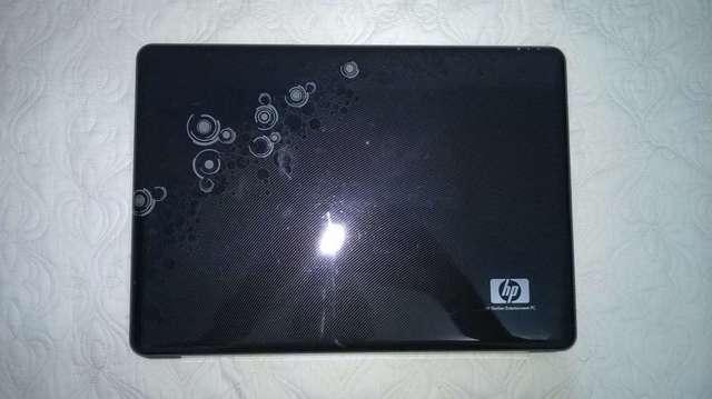 PORTATIL HP DV4 2012BR - foto 2