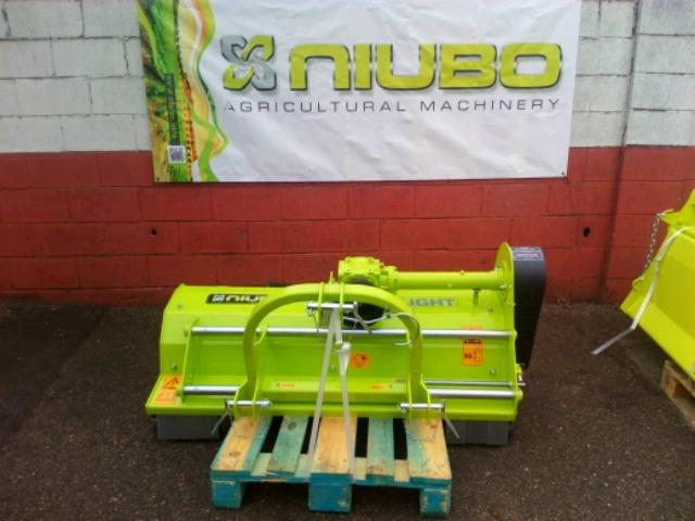 NIUBO - LIGHT TLG 140