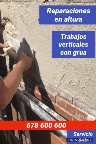 TRABAJOS VERTICALES - foto 4