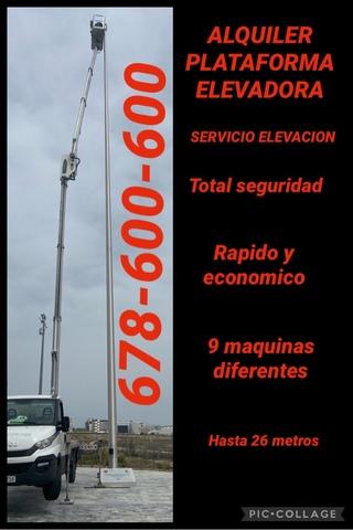 TRABAJOS VERTICALES - foto 6