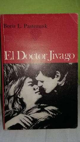 EL DOCTOR JIVAGO - foto 1