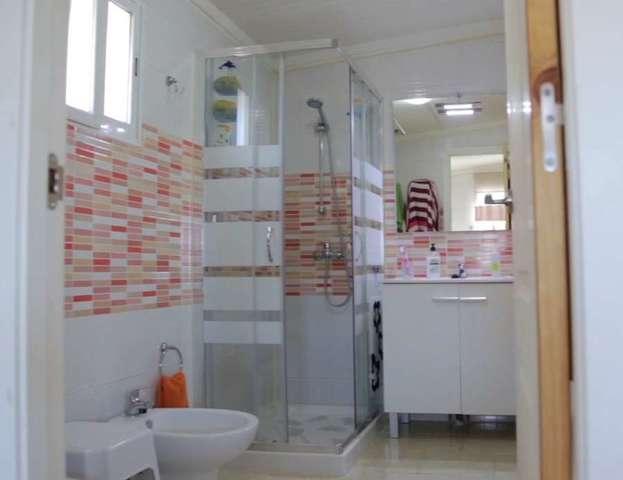 MOBIL HOME PANEL SANDWICH / FINANCIADA - foto 2