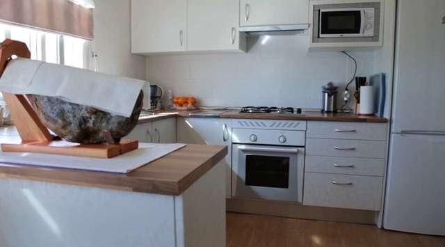 MOBIL HOME PANEL SANDWICH / FINANCIADA - foto 3