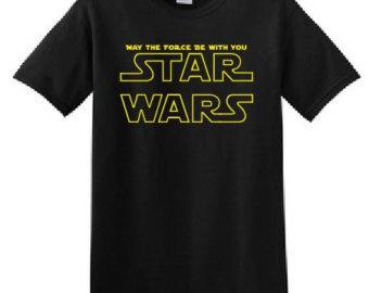 Mil Anuncioscom Camisetas Frases Divertidas