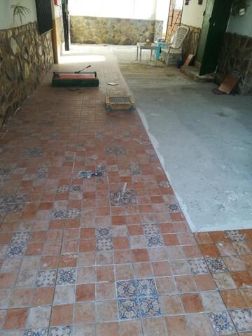 CONSTRUCCIÓN - foto 3