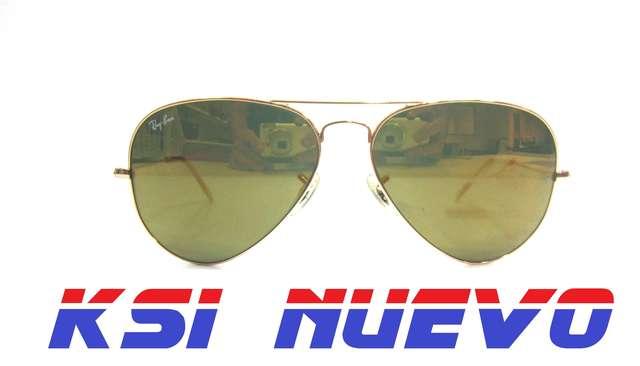 MIL ANUNCIOS.COM Gafas de sol Ray Ban, Aviator