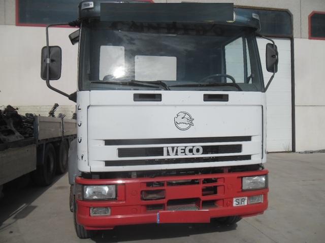 IVECO - ML170E23K