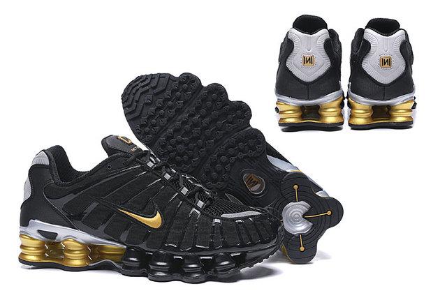 Clasificados Mil Nike Mano Muelles Segunda Anuncios com Anuncios Y iZOPkXu