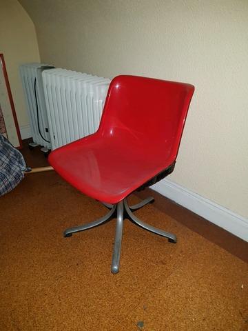 MIL ANUNCIOS.COM Silla hierro. Antigüedades silla hierro