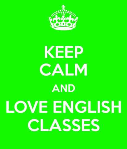 CLASES DE INGLES CON SKYPE