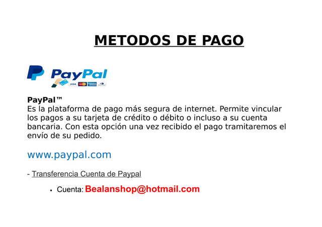 MIL ANUNCIOS.COM Gafas de sol power free spirit 33714