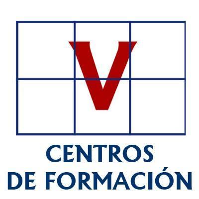 CURSO FORMACION VIGILANTE SEGURIDAD