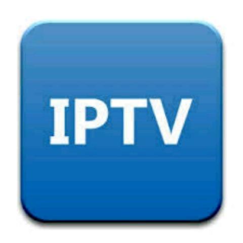 TEST IPTV ESPAÑA VOB PLEX 4K 3D CCCAM