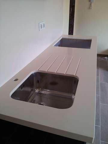 Mil Anuncios Com Muebles De Cocina En Tenerife Venta De