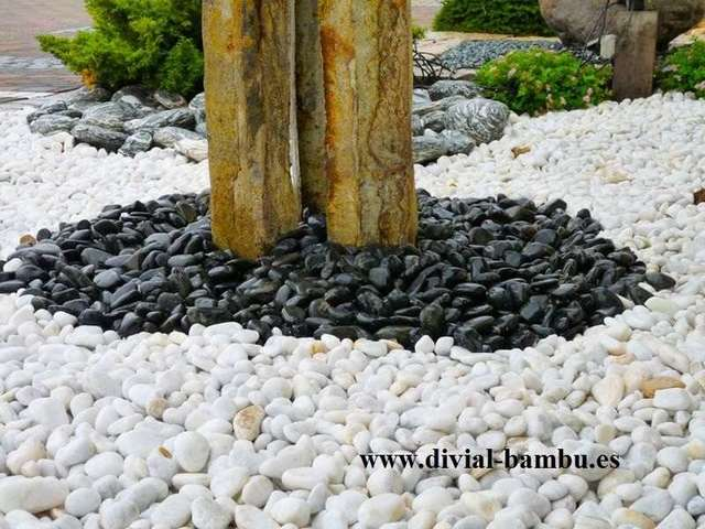 Mil Anuncios Com Piedra Negra Pulida