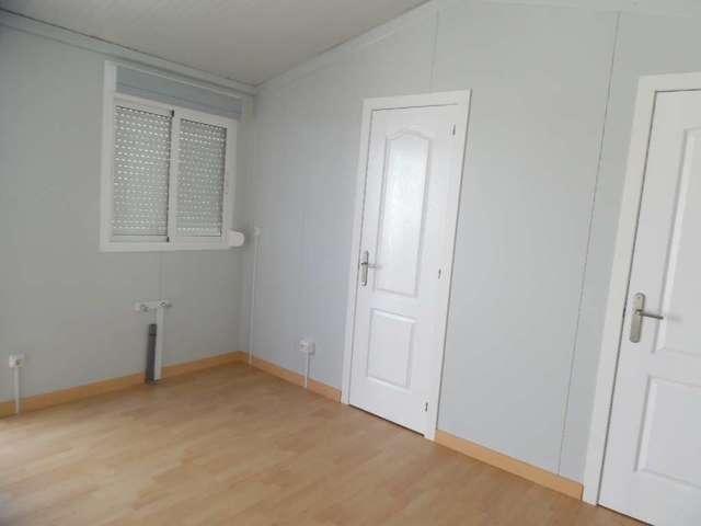 MOBIL HOME CHAPA SANDWICH MONTALBAN 45M2 - foto 4