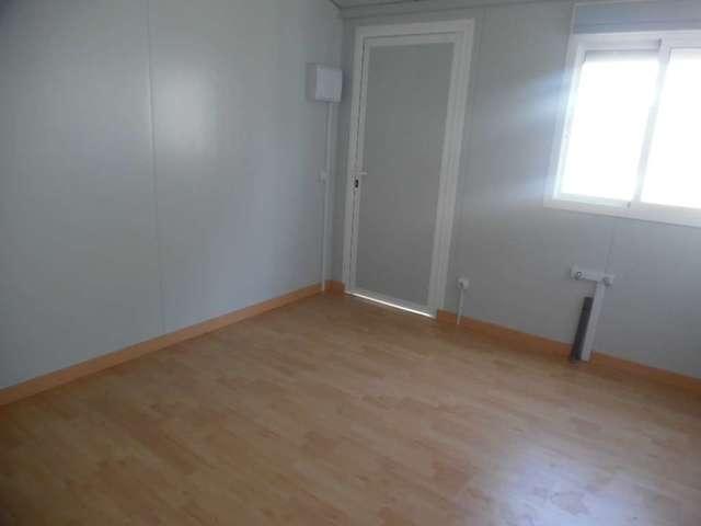 MOBIL HOME CHAPA SANDWICH MONTALBAN 45M2 - foto 5