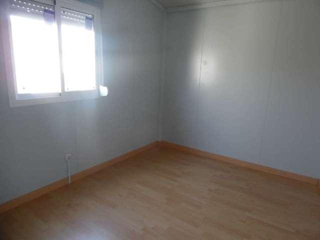 MOBIL HOME CHAPA SANDWICH MONTALBAN 45M2 - foto 6