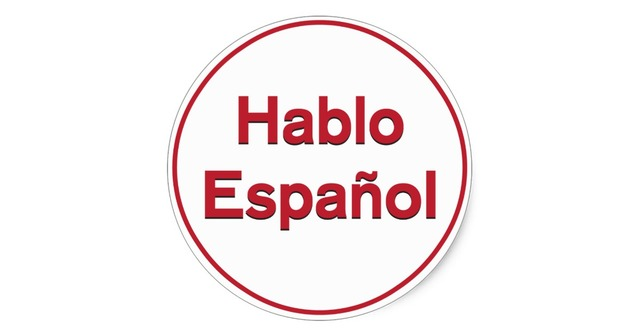 SPANISH LESSONS AT HOME IN ALICANTE - foto 1