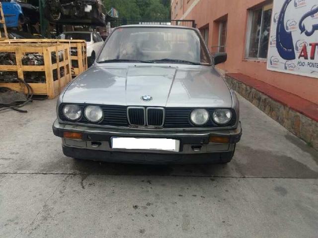 BMW - SERIE 3 E30