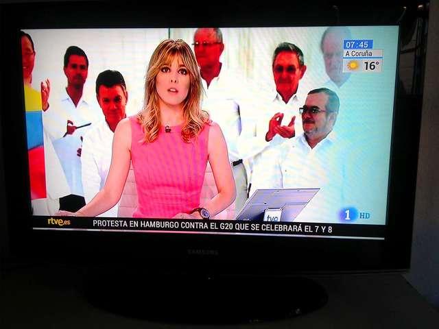 REPARACION TV , SONIDO, VIDEO, PC, ETC