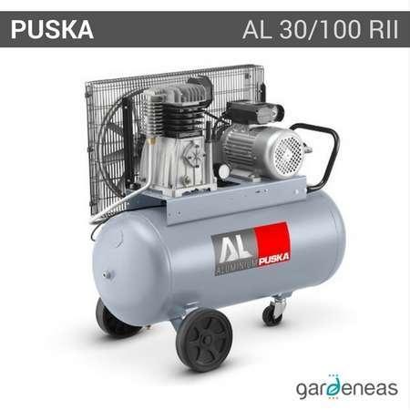 PUSKA AL 30 100 R2 COMPRESOR