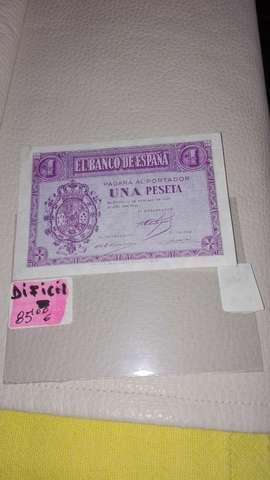 Peseta **1947**F 4829656++
