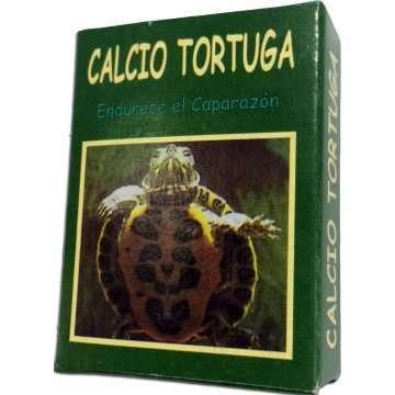 CALCIO TORTUGA