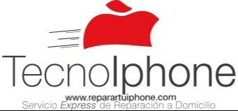 REPARAR IPHONE 7 PANTALLA ROTA (SEVILLA) - foto 1