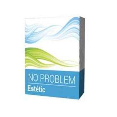 NO PROBLEM SOFTWARE PELUQUERIA