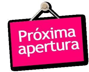 PROYECTO DE ACTIVIDAD DESDE 180