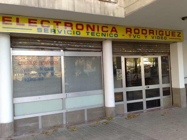 REPARACION DE TELEVISORES SAMSUNG EN MA