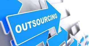 OUTSOURCING FINANCIERO - foto 1