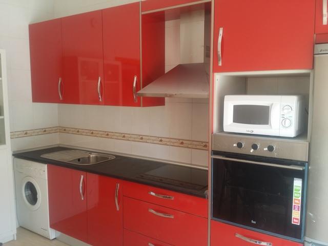 MIL ANUNCIOS.COM - Cocinas baratas. Muebles de cocina ...