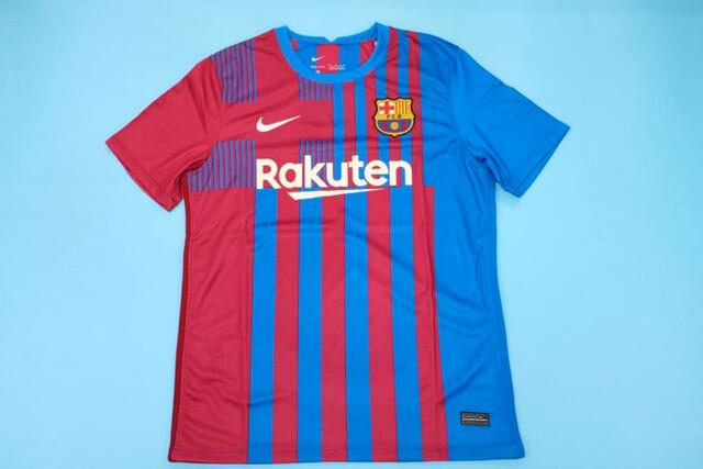Mil Anuncios Com Camisetas De Futbol Tallas Grandes