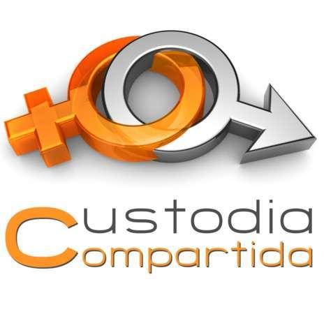 ABOGADOS CUSTODIA COMPARTIDA ASTURIAS - foto 1