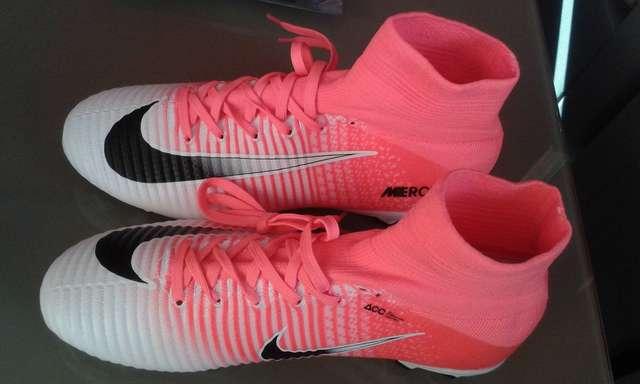 MIL ANUNCIOS.COM Nike mercurial. Deportes y nautica nike