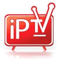 IPTV HASTA 3 CONEXIONES