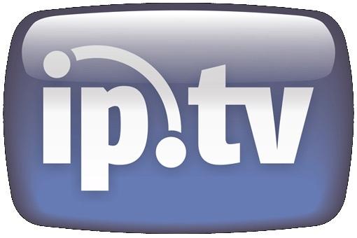 IPTV 1300 CANALES PELÍCULAS