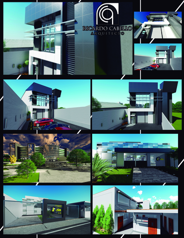 MODELADOR 3D - foto 1