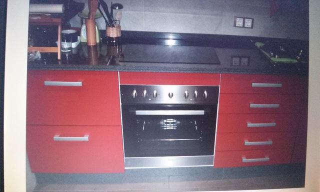 MIL ANUNCIOS.COM - Montamos tu cocina LM, Ikea o aki