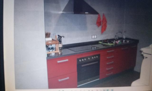 Mil Anuncios Com Montamos Tu Cocina Lm Ikea O Aki