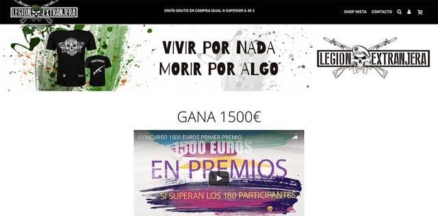 PROGRAMADOR WEB,  DISEÑO WEB ECONOMICO - foto 1